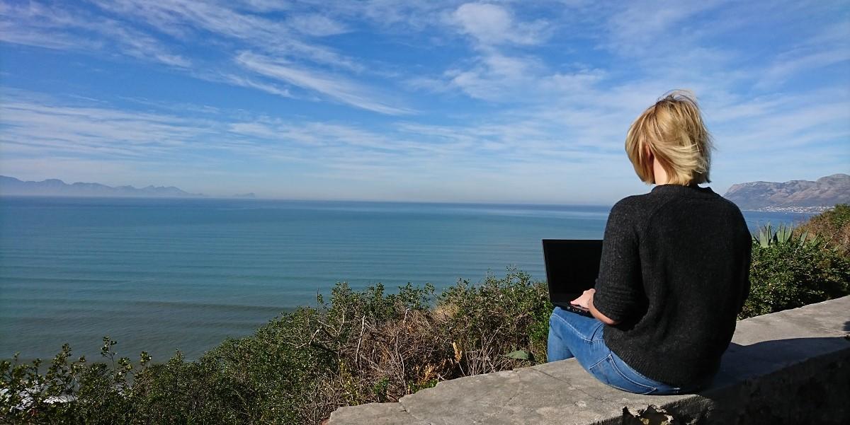 online-volunteering-suedafrika