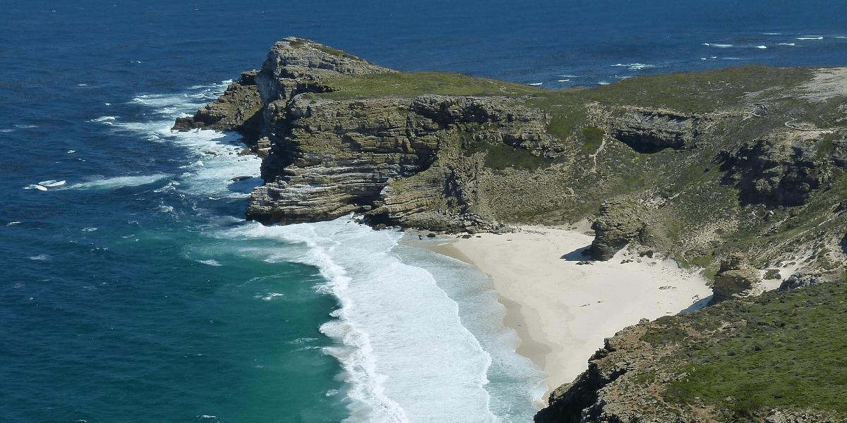 Corona Südafrika Reiseinfos