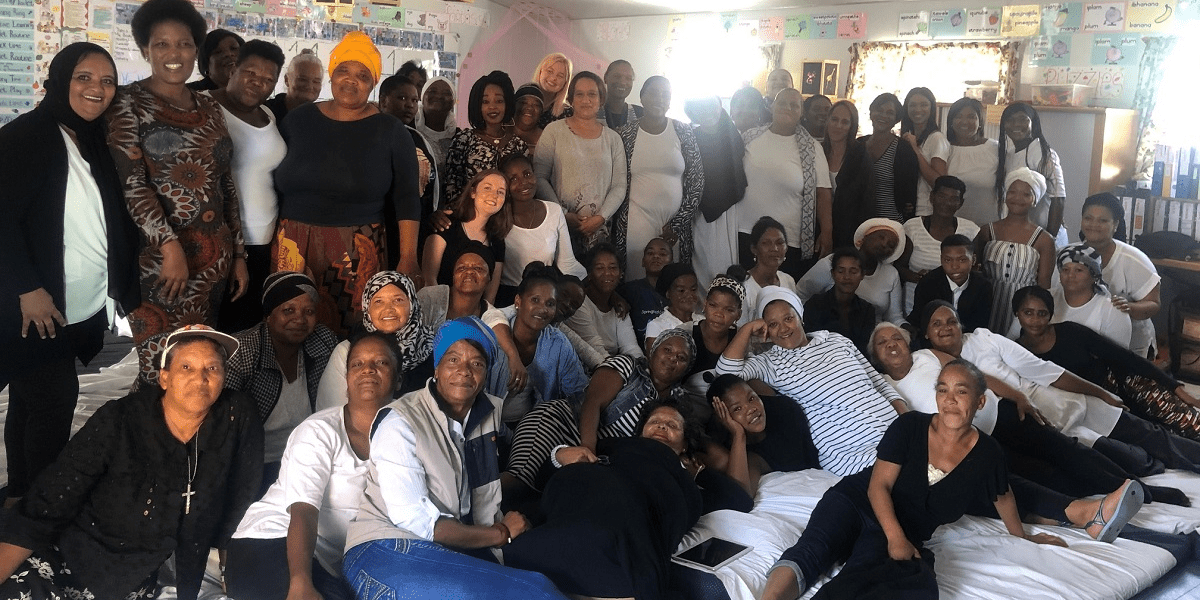 praktikum-erziehunsgwissenschaften-suedafrika
