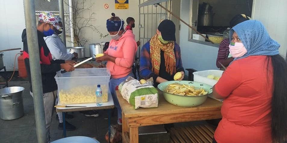 spende-suppenküche-südafrika